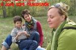 pasko_palko_judit