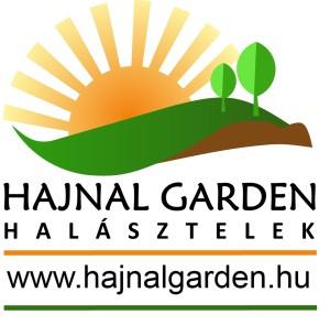Hajnal Garden